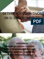 DETERIORO_NEUROCOGNITIVO