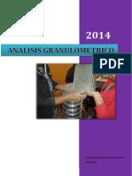 123granulometria de Concreto Lo Ultimo 2014