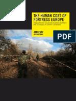 SOSEurope_HumanCostOfFortress_Europe_Report.pdf