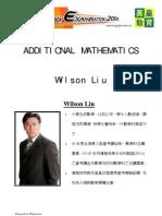 05_Wilson_Liu_Mock_Exam