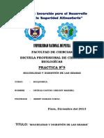 avance de informe bioquimica.docx