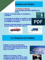 4. CINEMATICA DE FLUIDOS 26 06 2014 (1).pdf