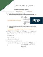 Tugas-dan-Jawaban-Matematika-Diskrit-–-24-April-2012
