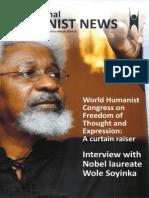 InternationalHumanistNews March 2014 ValentinAbgottspon2