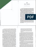 156875289-O-Corpo-na-Historia-Capitulos-do-Resumo.pdf