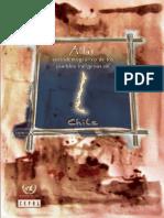 2012-618 Atlas Chile WEB