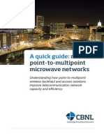 A Quick Guide to PMP Microwave