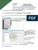 Seguir Vinculos Link-PDF