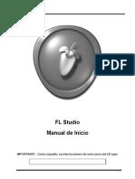 Manual Fl Studio 9 Espanol
