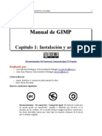ebook_manual-de-gimp
