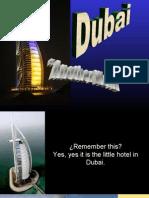 Dubailandiaeng
