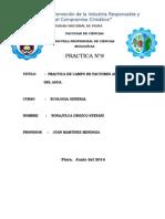 Factores ambientales del agua ecologia.doc