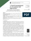J53-IMCC-Draganidis+Mentzas-2005