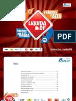 Relatório 2009 - para web