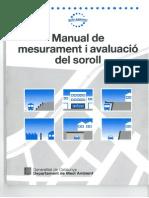 Manual Contaminacion