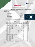NylamidM.pdf