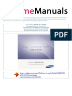 user-manual-SAMSUNG-SCX-6555NX-E.pdf