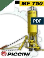 mf750