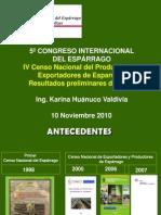 Censo_Esparrago