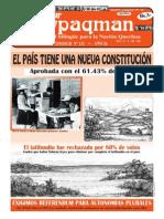 Revista Conosur Ñawpaqman 133