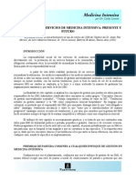 1_4.pdf