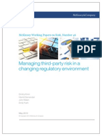 46 Third Party Risk (1)