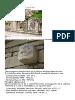 Periodo Formativo.docx