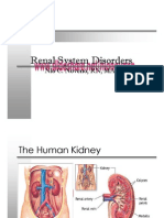 microsoft-powerpoint-renal-system-disorders-1232008335243398-1