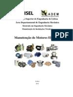 Mit Motores Electricos(1)
