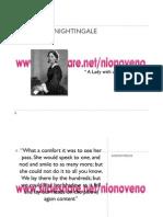 microsoft-powerpoint-theories-of-nursing-1233043715004678-1