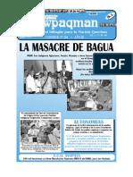 Revista Conosur Ñawpaqman 134