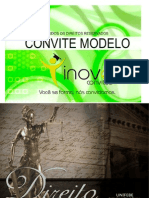 DIREITO UNIFEBE 001