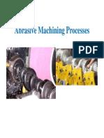 Abrasive Tools Purposeful Aluminum Oxide Fine 40-120 Grit Sanding Belt Sandpaper Sander Abrasive Strap Pro