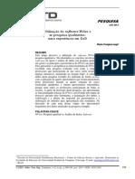 pesquisa qualitativa_artigo