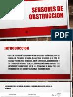 Presentación1 Instru Union