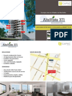 Proyecto AltavistaJUNIO