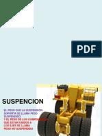 SUSPENCION DE EQUIPO PESADO.ppt