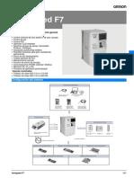 I23E-ES-01+Varispeed-F7+Datasheet (1)