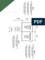 Sistema de Supresión de Fuego Model (1)