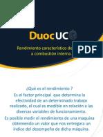 Presentacion CLASE S 4 ppt.ppt