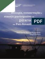 PDF Livro Manejo Pirarucu