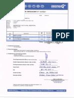 Documentos Unispan