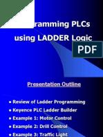 PLC Tutorial