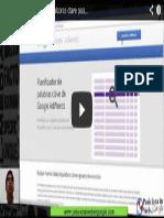 Como iniciar un estudio de palabras clave para posicionamiento web.pdf
