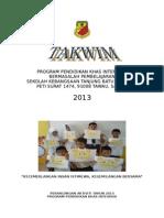 Takwim Ppki 2014 SKHWY