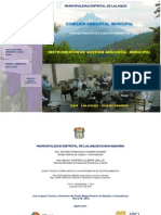 Informe Final Gestion Ambiental Lalaquiz