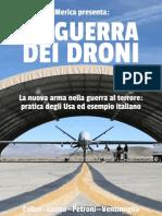 La-Guerra-Dei-Droni-2013.pdf - Nicolas Lozito.pdf
