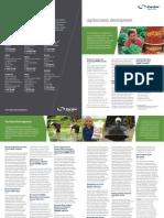 Agribusiness Development Cardno A3 Copy