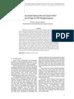 Proteksi Kabel Saluran Bawah Tanah 150 kV.pdf