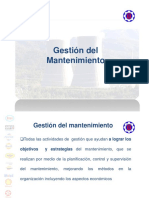 Capitulo v Gestion
